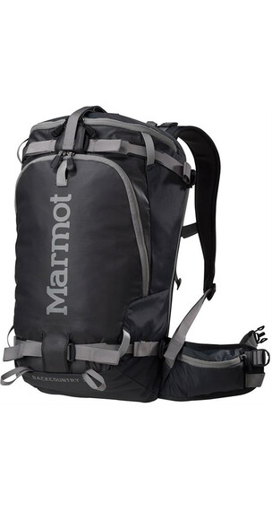 Marmot Backcountry 32 Slate Grey/Steel
